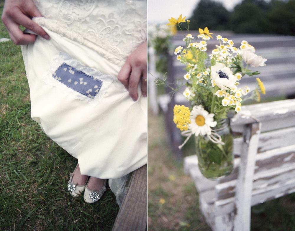 backyard-wedding-photos-in-galax-virginia_0003.jpg