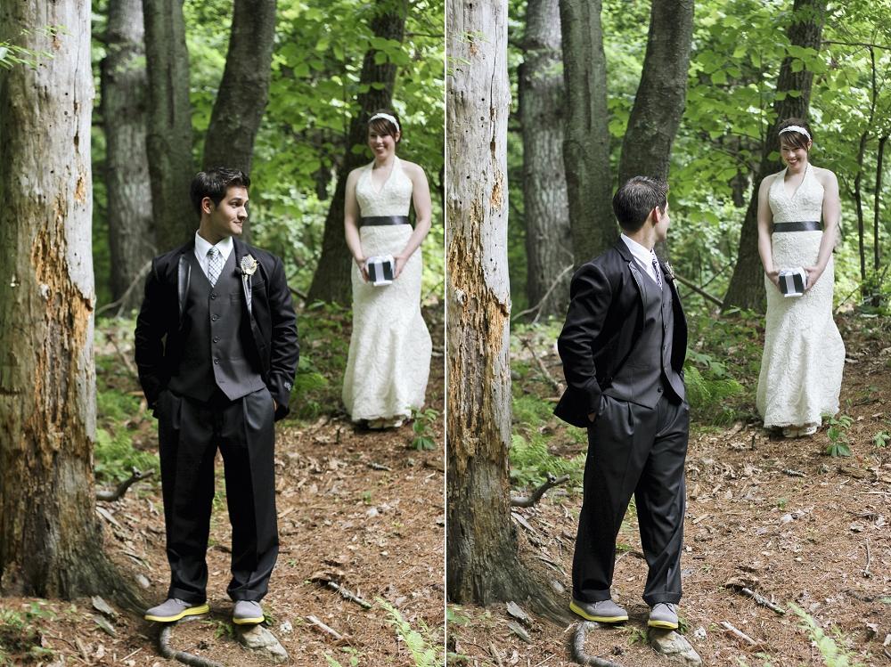 backyard-wedding-photos-in-galax-virginia_0006.jpg