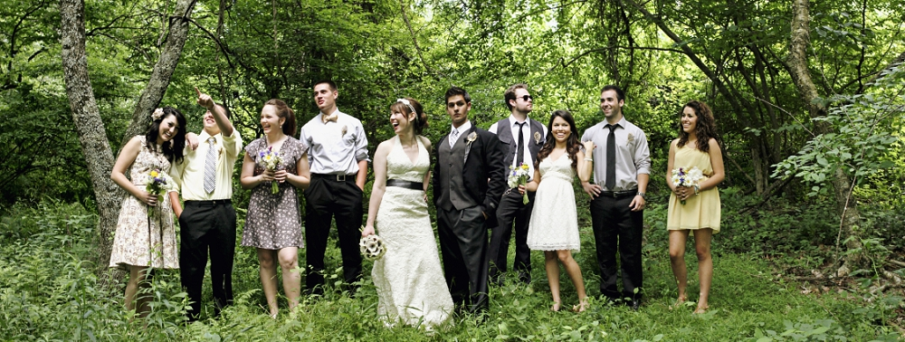 backyard-wedding-photos-in-galax-virginia_0009.jpg