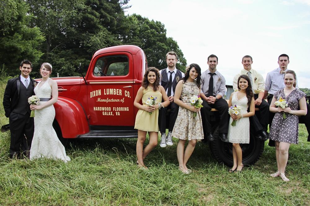 backyard-wedding-photos-in-galax-virginia_0010.jpg