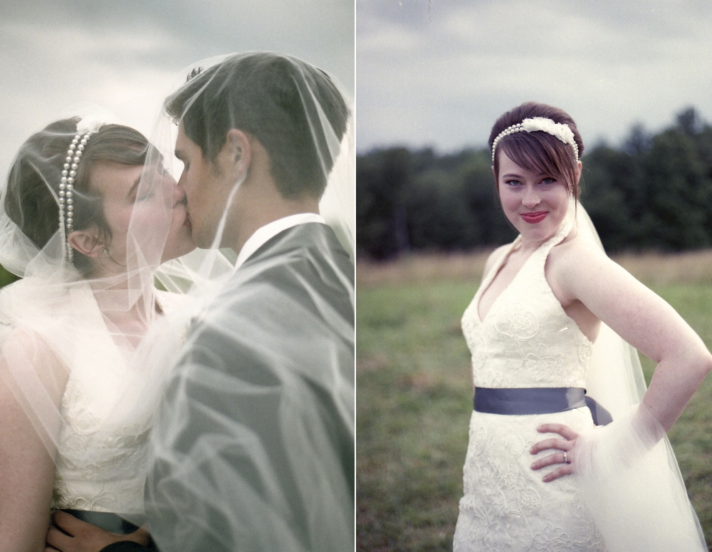 backyard-wedding-photos-in-galax-virginia_0019.jpg