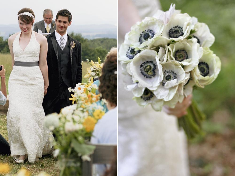 backyard-wedding-photos-in-galax-virginia_0018.jpg