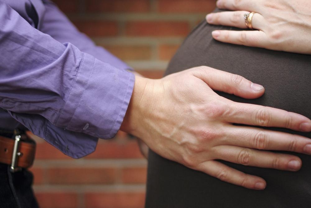 blacksburg-maternity-photographer_0003.jpg