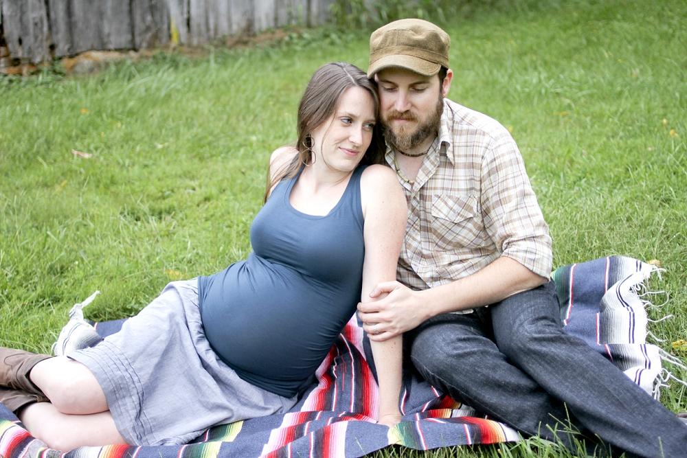 blacksburg-maternity-photographer_0006.jpg