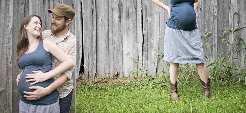 blacksburg-maternity-photographer_0008.jpg