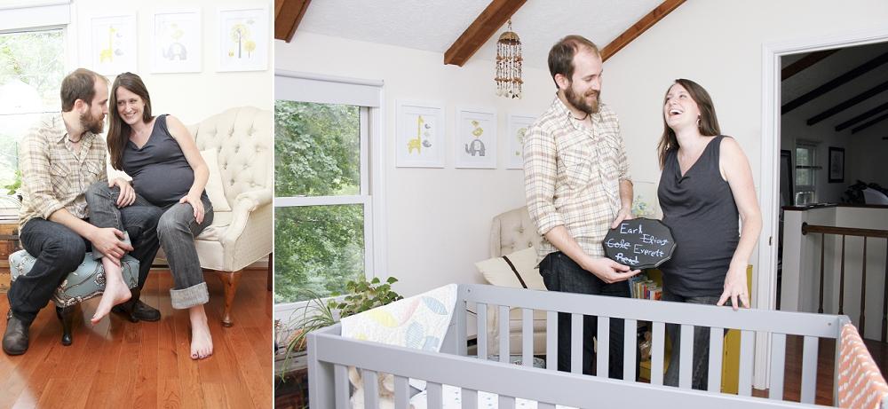 blacksburg-maternity-photographer_0010.jpg