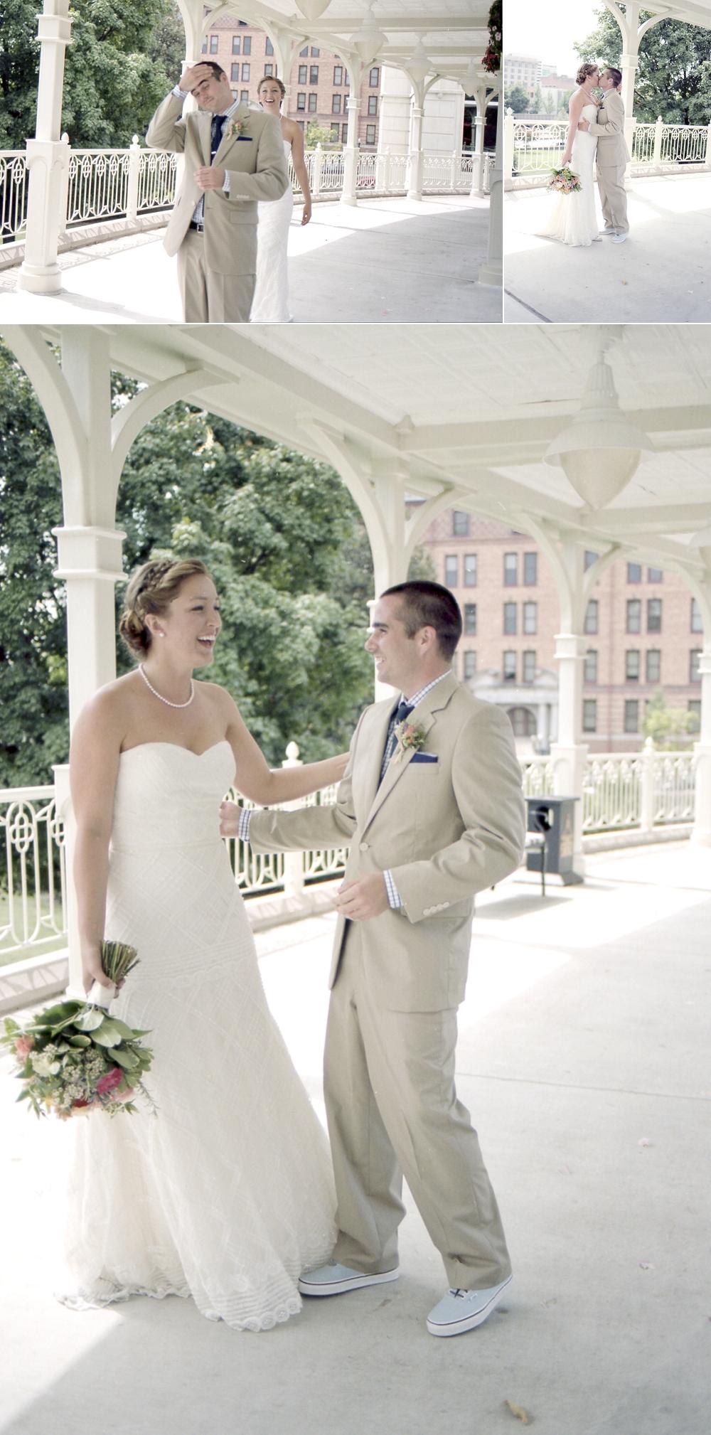 boxtree-lodge-vinton-wedding-photos_0004.jpg