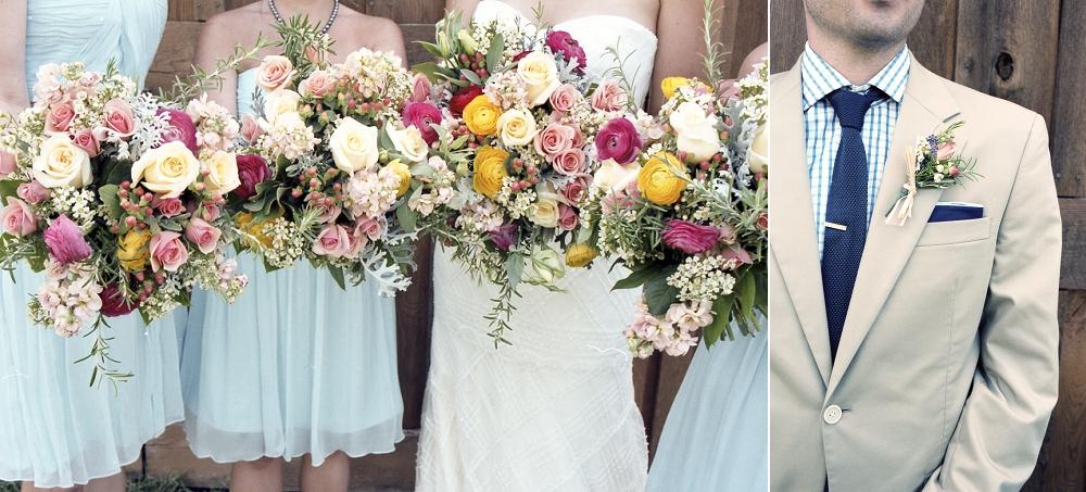 boxtree-lodge-vinton-wedding-photos_0007.jpg