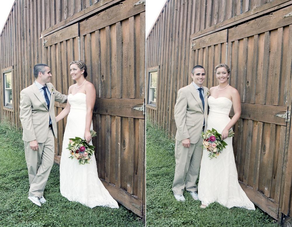 boxtree-lodge-vinton-wedding-photos_0006.jpg