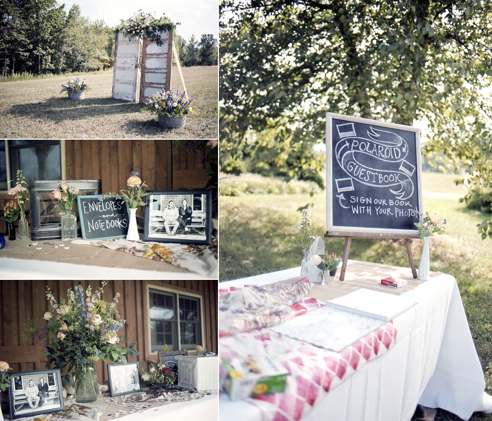 boxtree-lodge-vinton-wedding-photos_0008.jpg