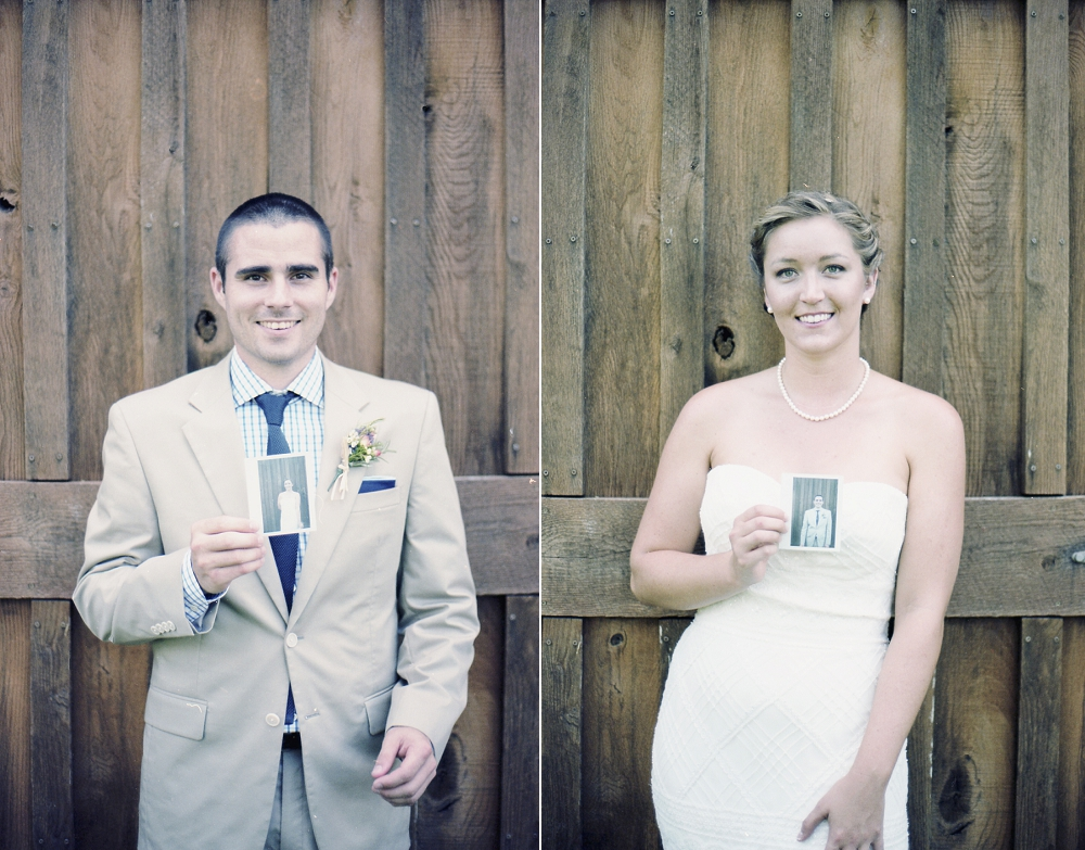 boxtree-lodge-vinton-wedding-photos_0009.jpg