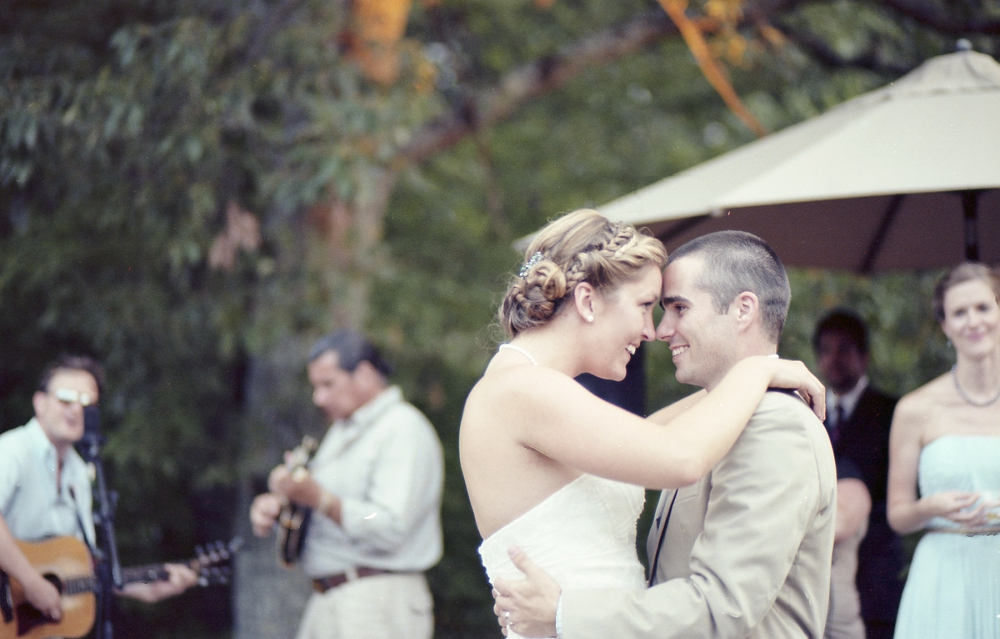 boxtree-lodge-vinton-wedding-photos_0013.jpg