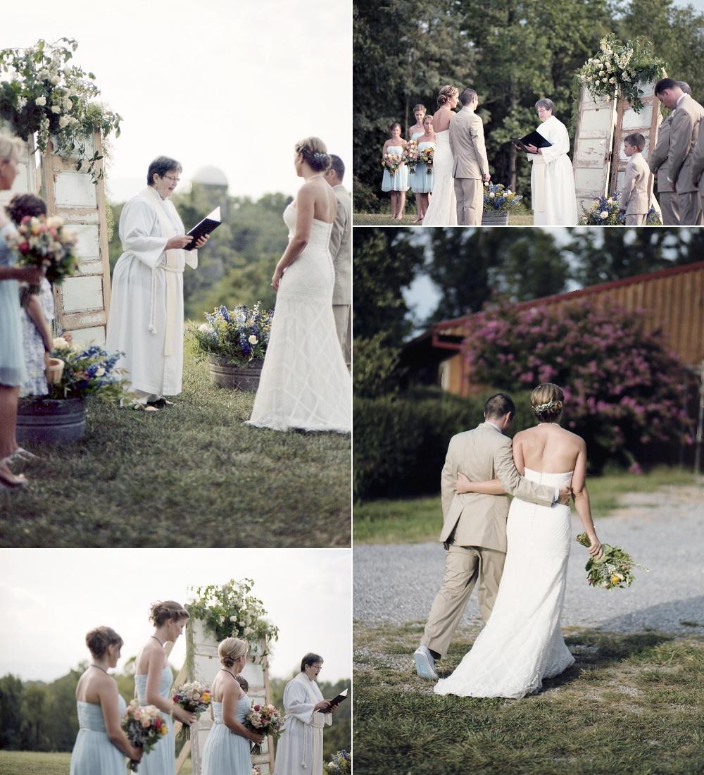 boxtree-lodge-vinton-wedding-photos_0012.jpg