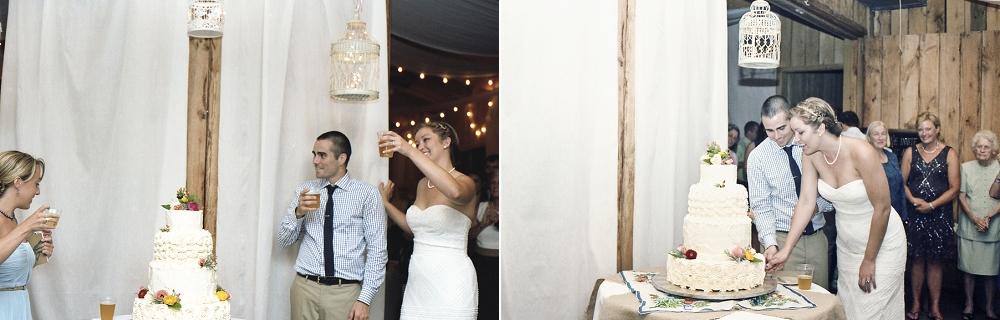 boxtree-lodge-vinton-wedding-photos_0016.jpg