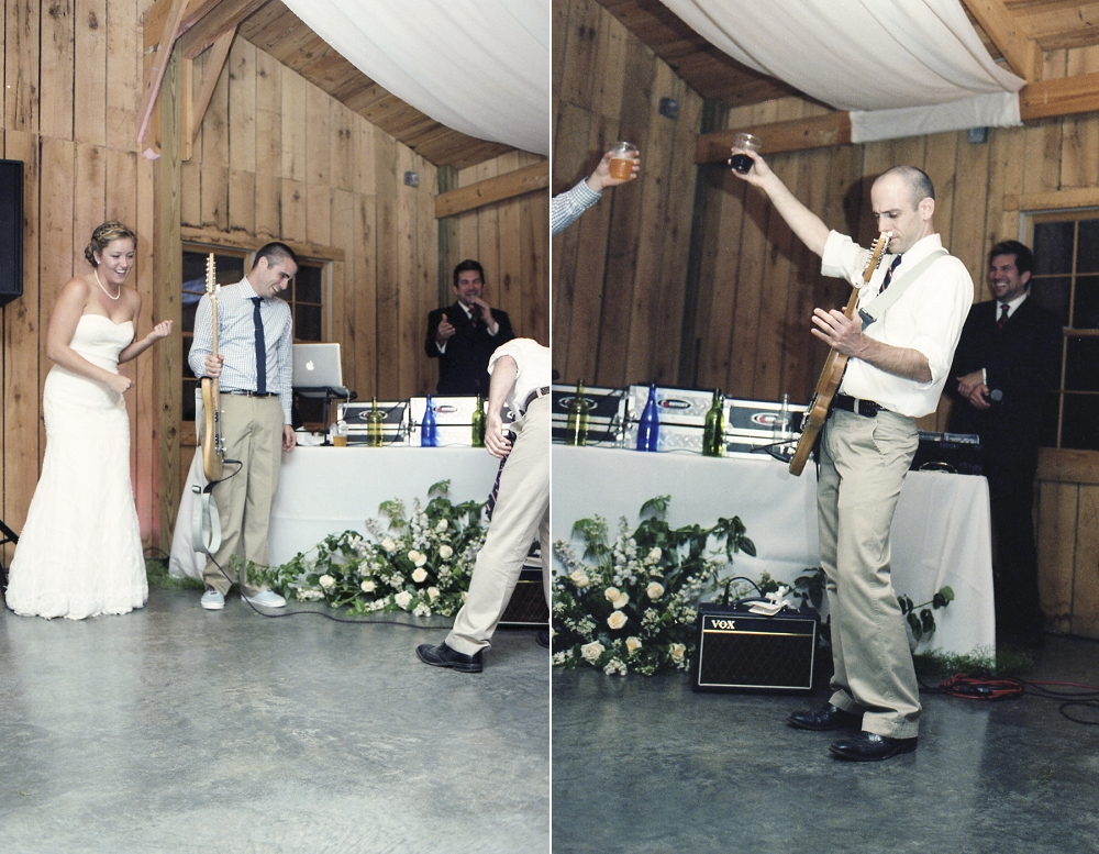 boxtree-lodge-vinton-wedding-photos_0017.jpg