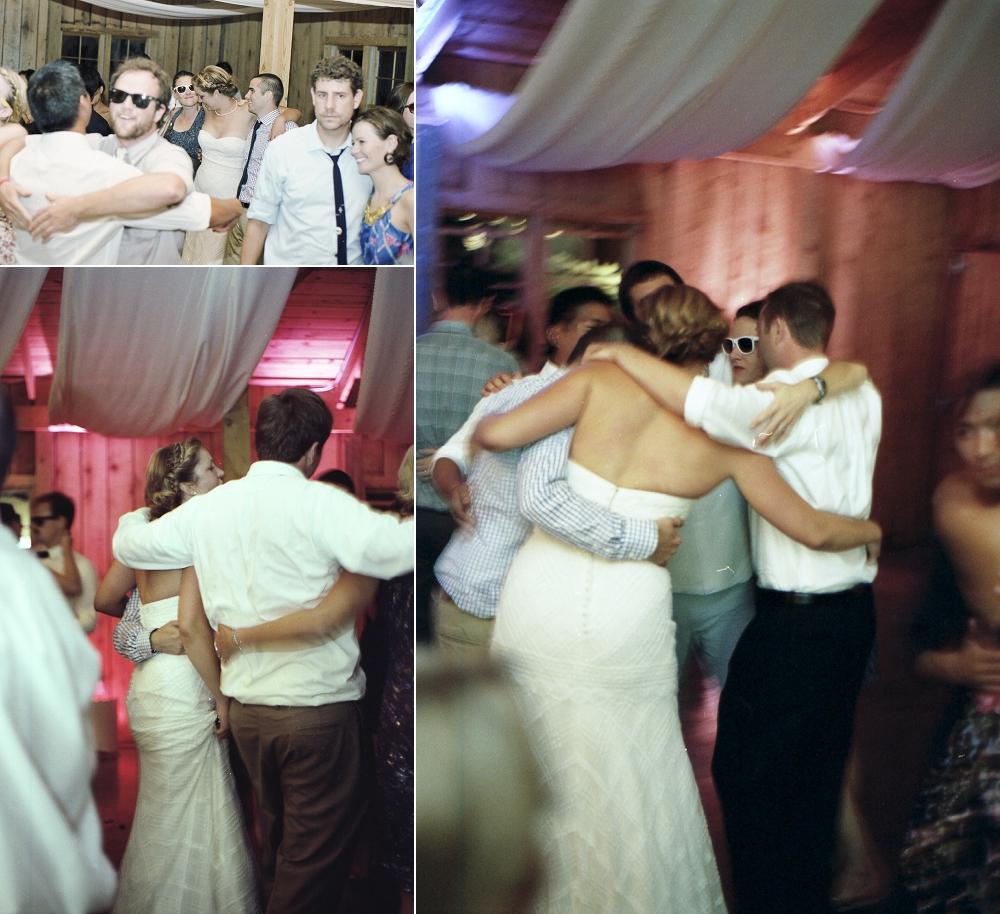 boxtree-lodge-vinton-wedding-photos_0018.jpg