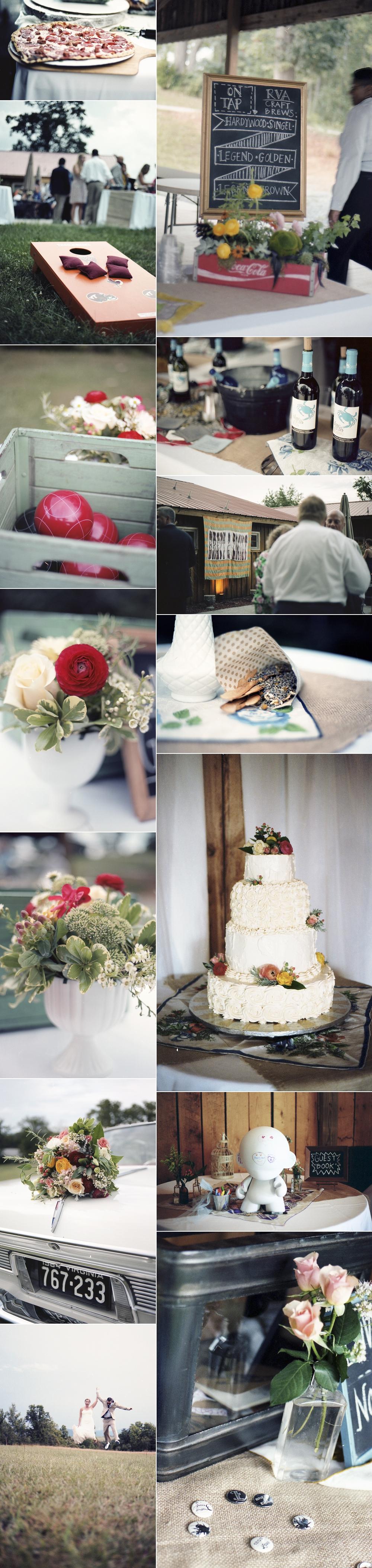boxtree-lodge-vinton-wedding-photos_0014.jpg