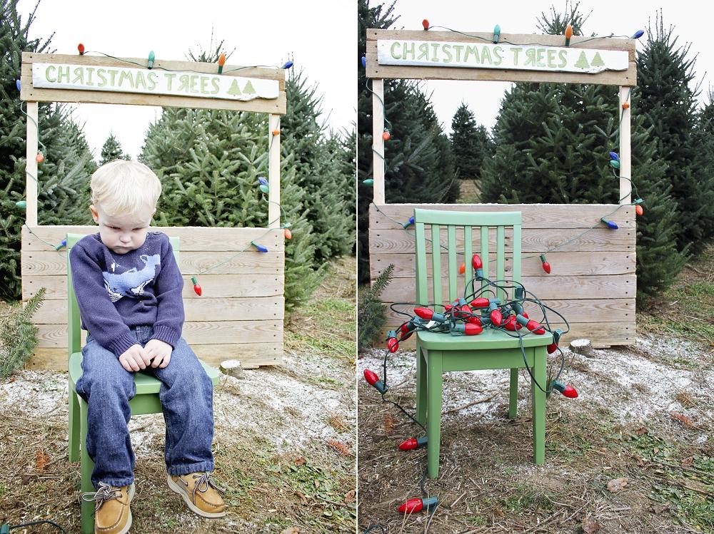 christmas-tree-farm-photos-blacksburg-photographer_0008.jpg