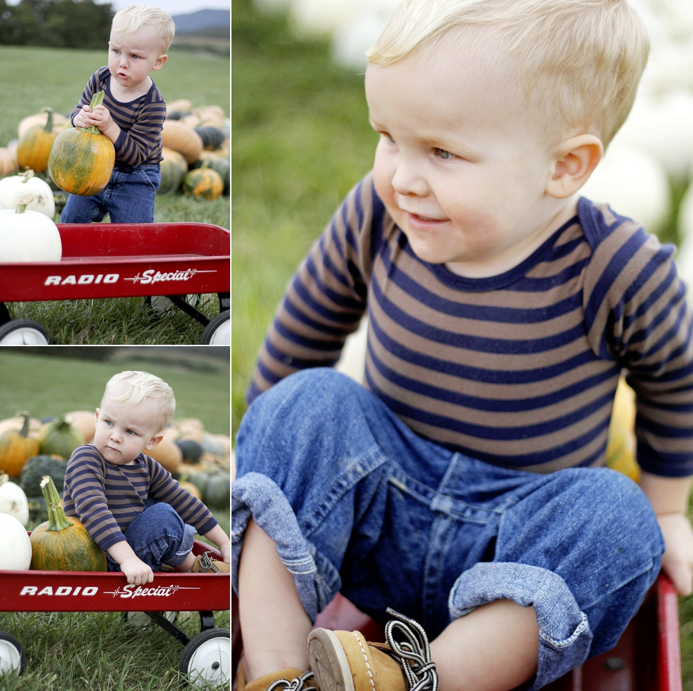 sinkland-farms-pumpkin-patch-photos_0013.jpg