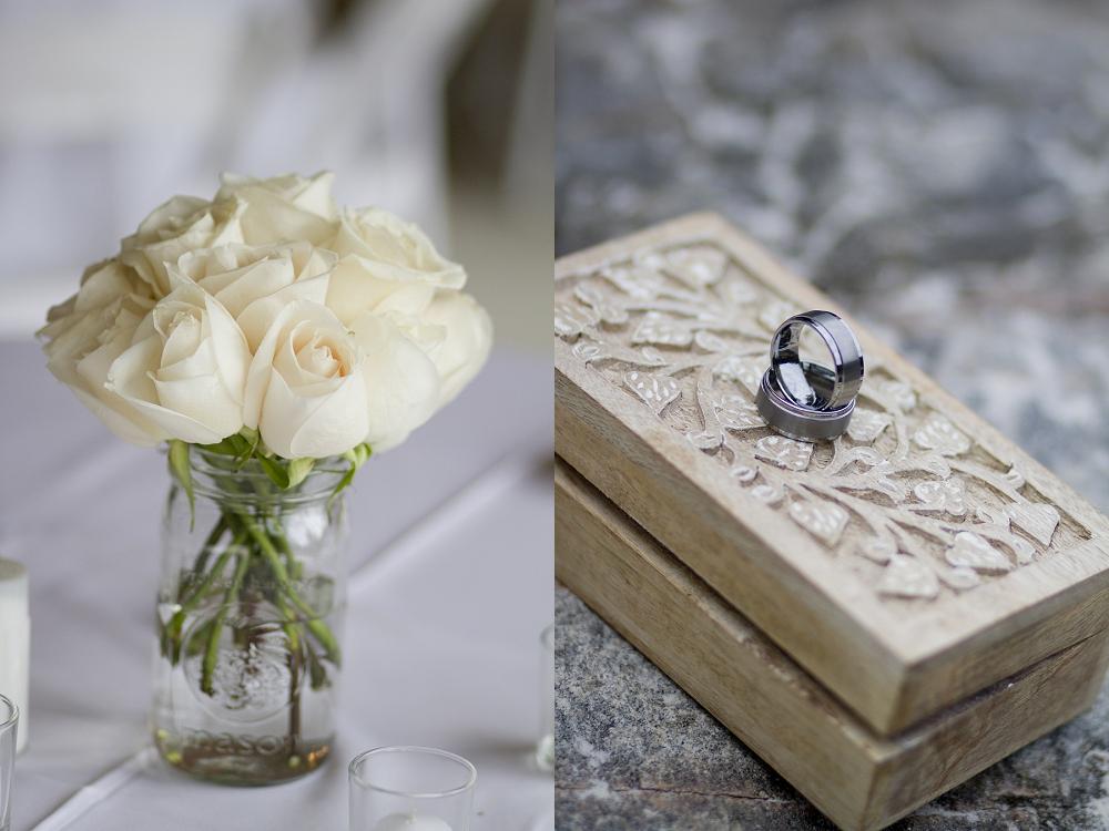 north_carolina_rock_quarry_wedding_carrigan_farms03.jpg