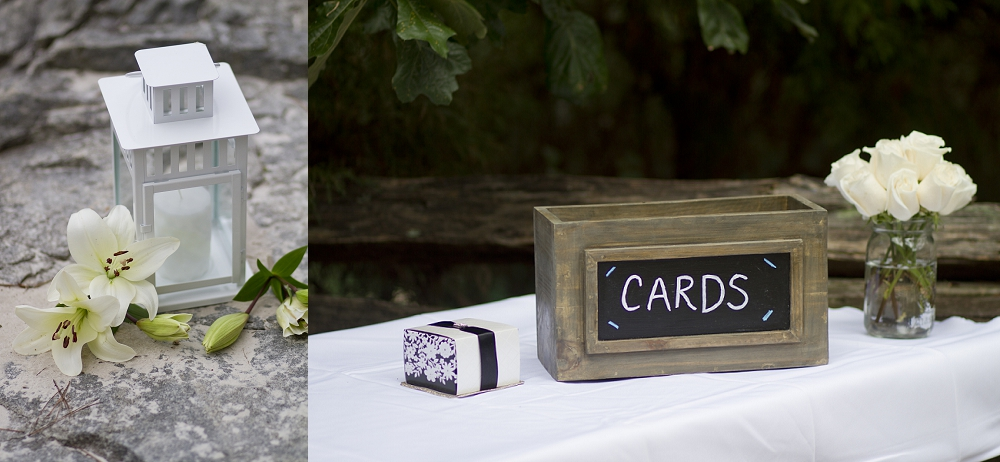 north_carolina_rock_quarry_wedding_carrigan_farms06.jpg