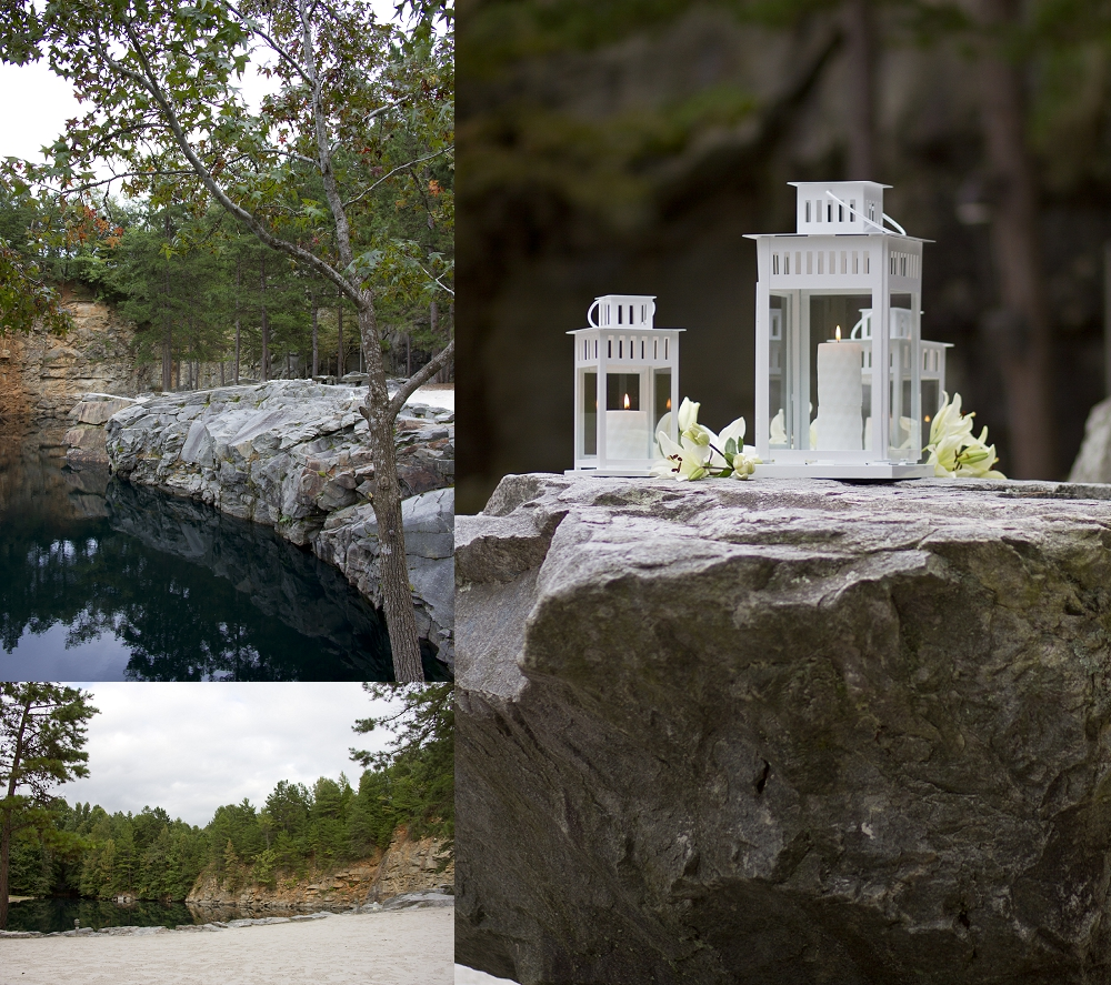 north_carolina_rock_quarry_wedding_carrigan_farms07.jpg