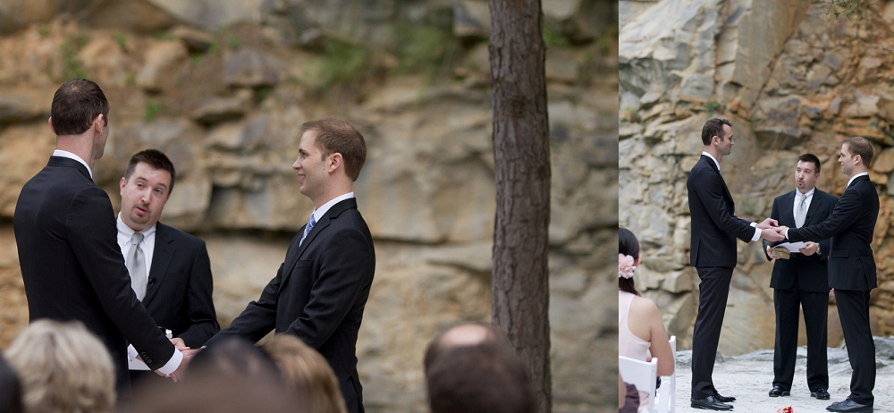 north_carolina_rock_quarry_wedding_carrigan_farms14.jpg