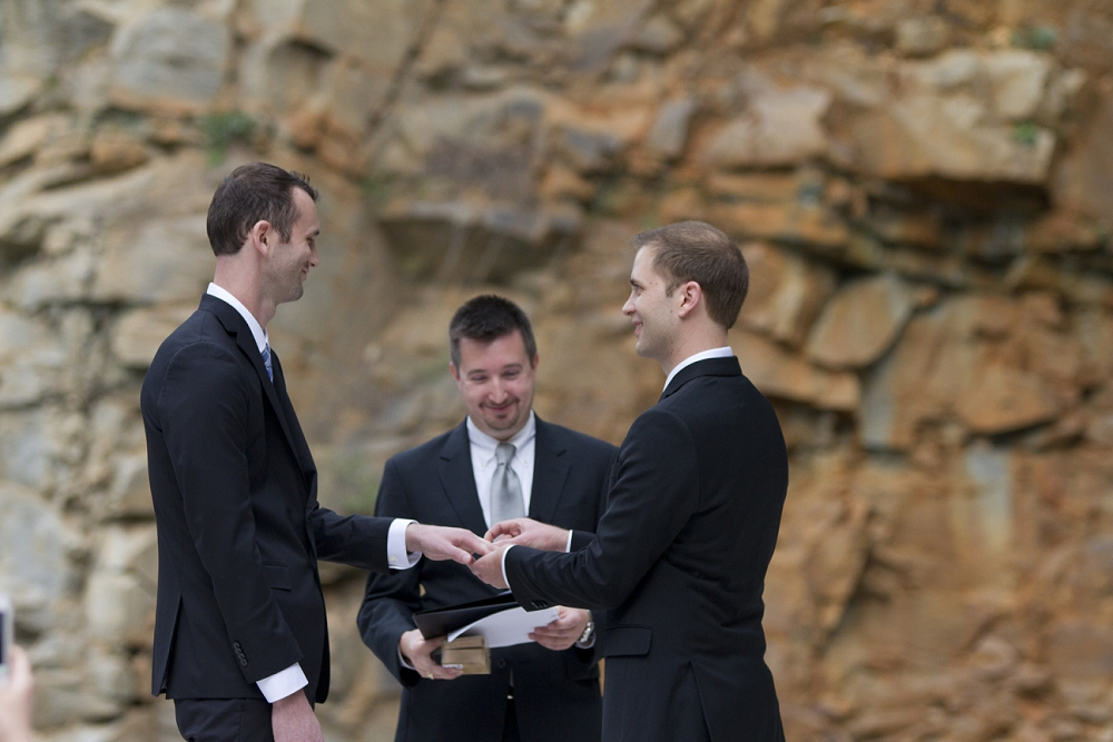 north_carolina_rock_quarry_wedding_carrigan_farms15.jpg