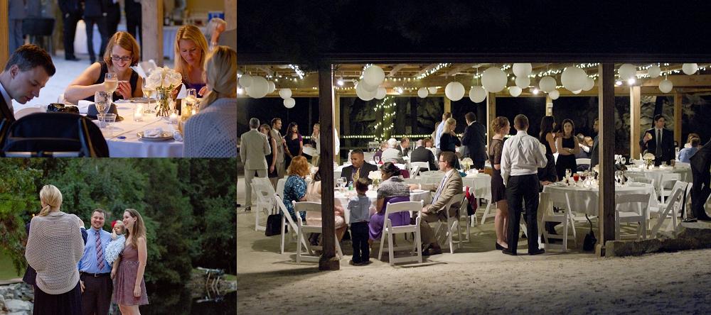 north_carolina_rock_quarry_wedding_carrigan_farms19.jpg