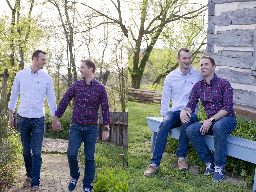blacksburg_same_sex_wedding_photographer_03.jpg