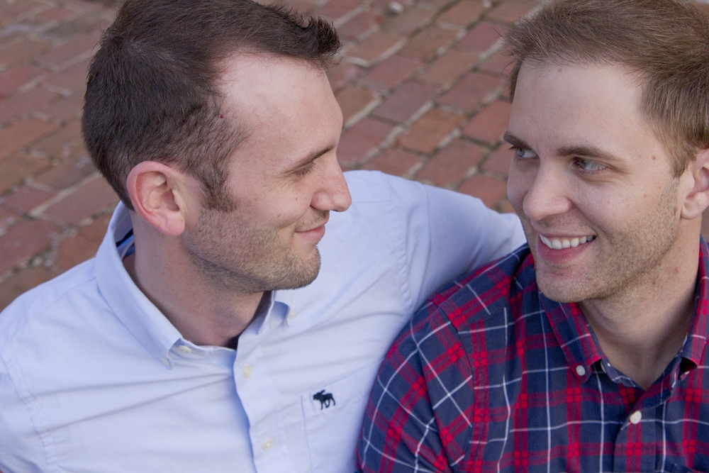 blacksburg_same_sex_wedding_photographer_07.jpg