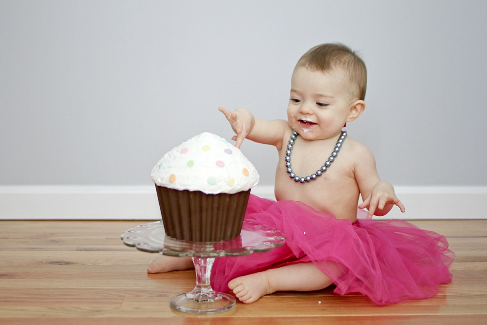 first-birthday-baby-cake-smash-photos_0007.jpg