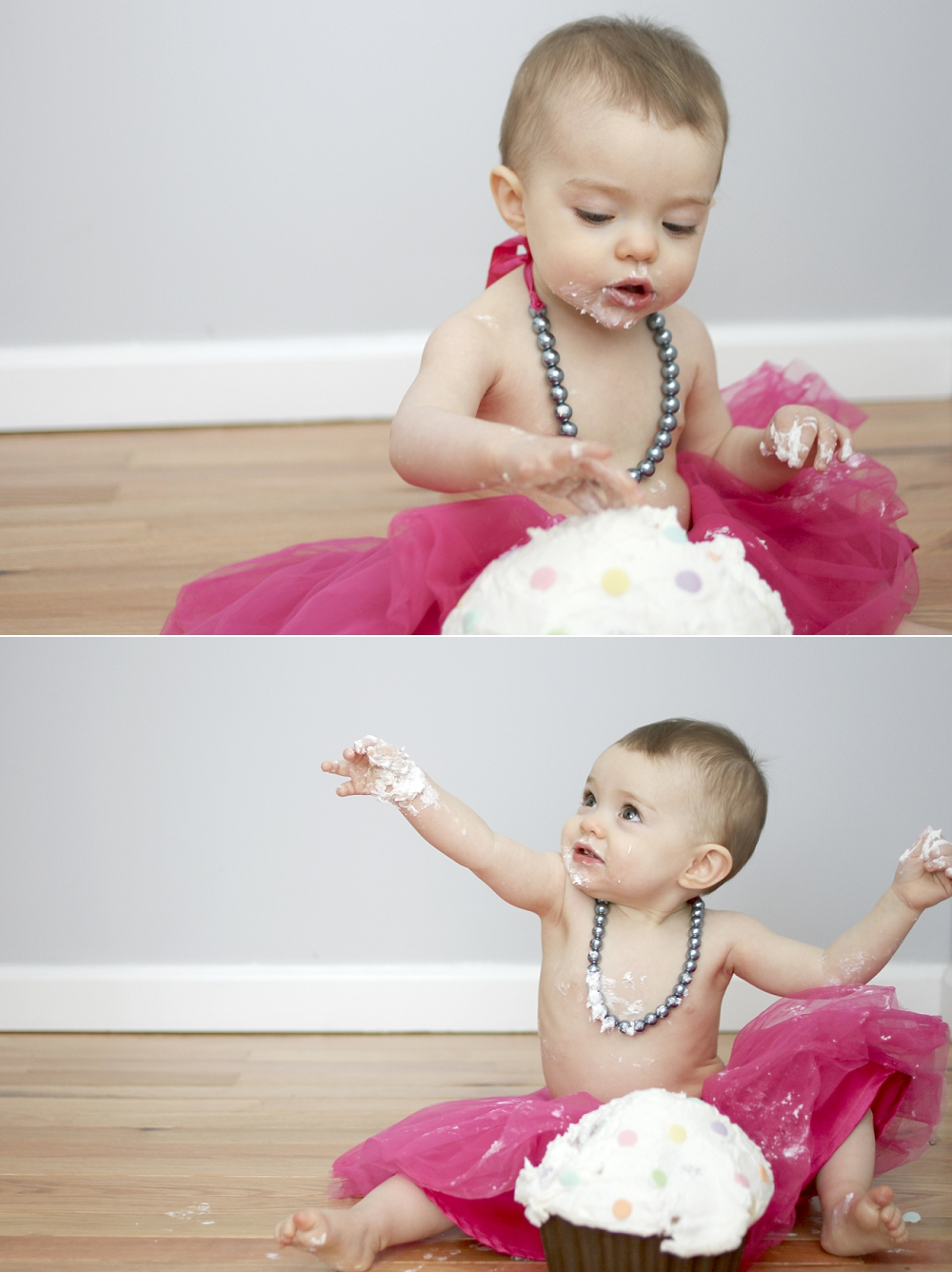 first-birthday-baby-cake-smash-photos_0010.jpg