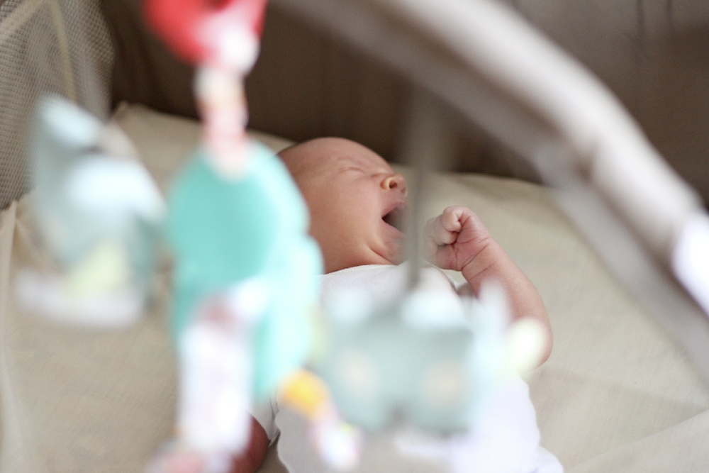 blacksburg-newborn-baby-photographer_0001.jpg