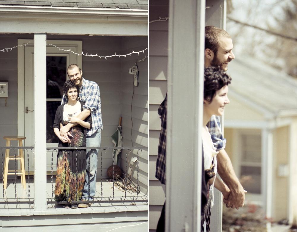 radford-at-home-engagement-session-photos_0002.jpg