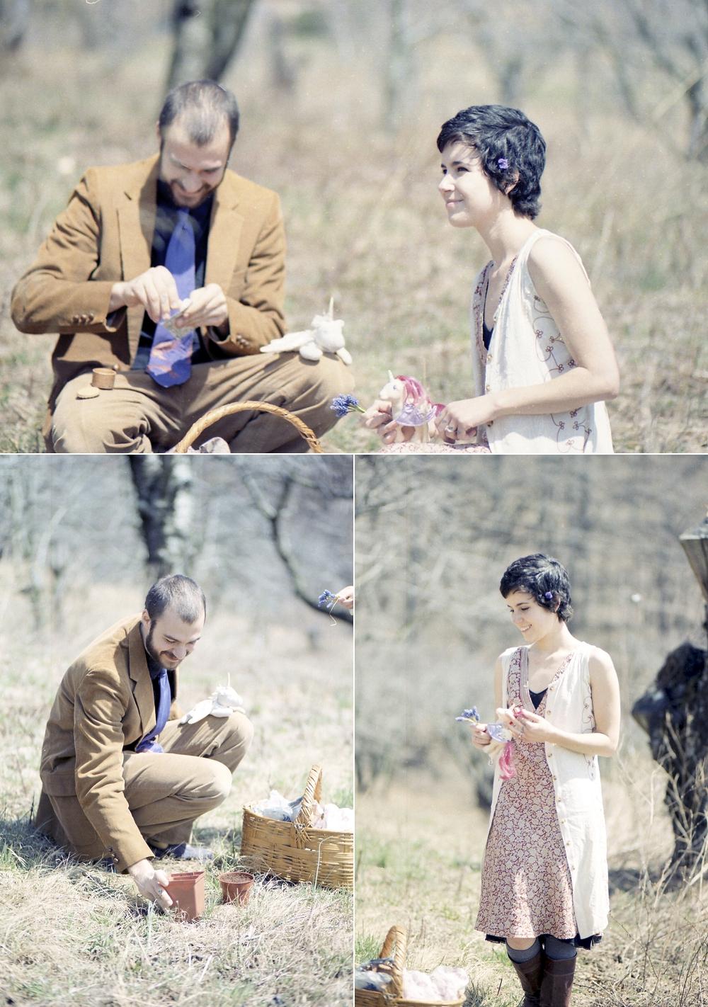 cherry-orchard-elopement-photos_0001.jpg