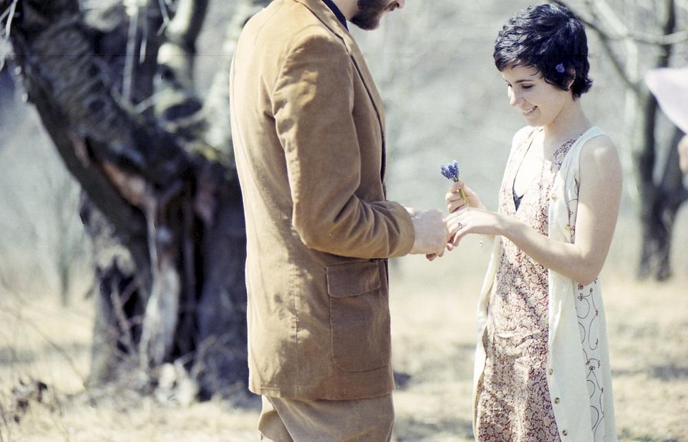 cherry-orchard-elopement-photos_0007.jpg
