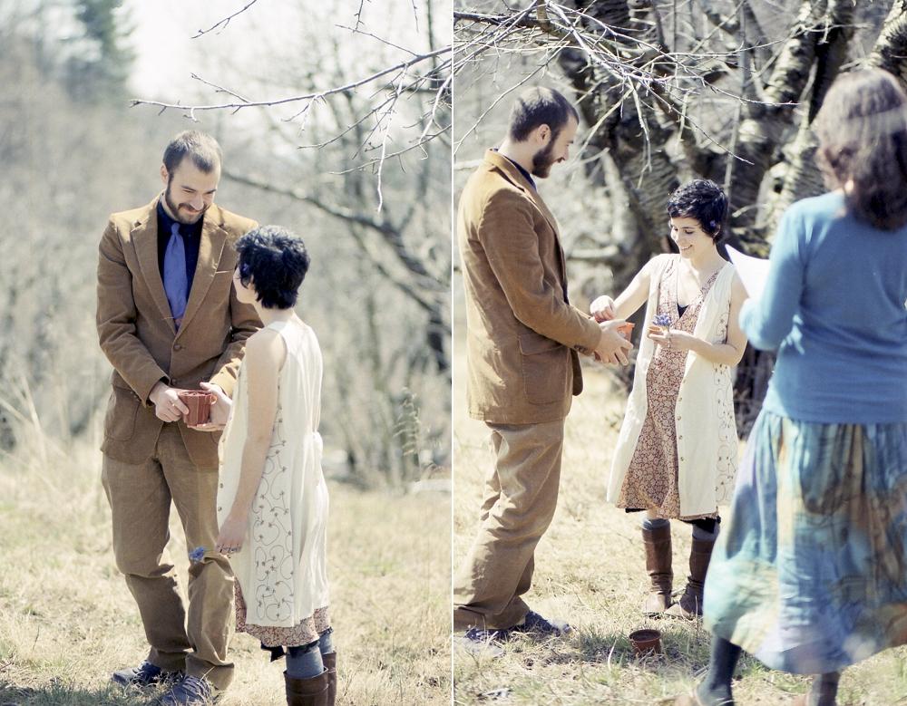 cherry-orchard-elopement-photos_0006.jpg