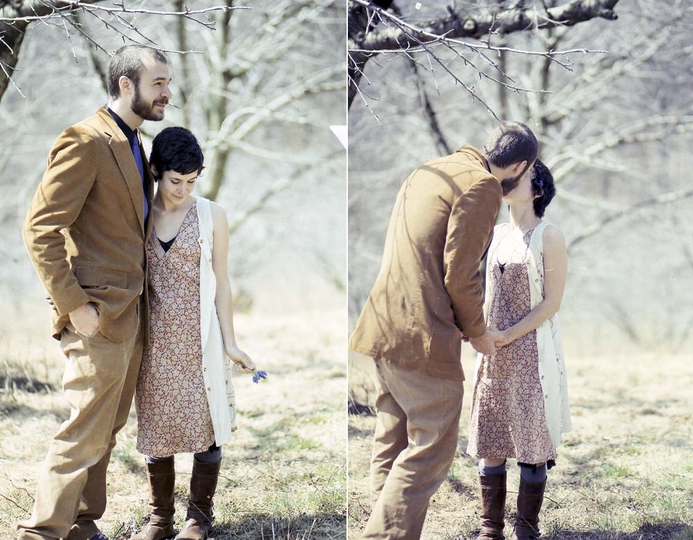 cherry-orchard-elopement-photos_0009.jpg