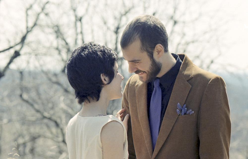 cherry-orchard-elopement-photos_0010.jpg