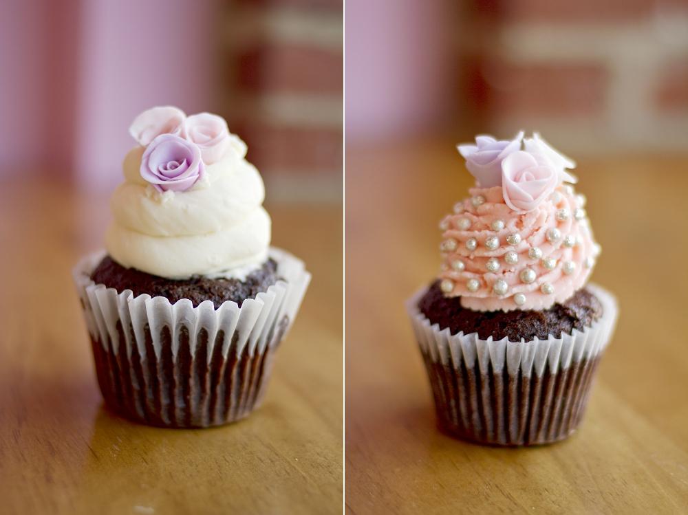 gobble-cakes-cupcakes-blacksburg_0002.jpg