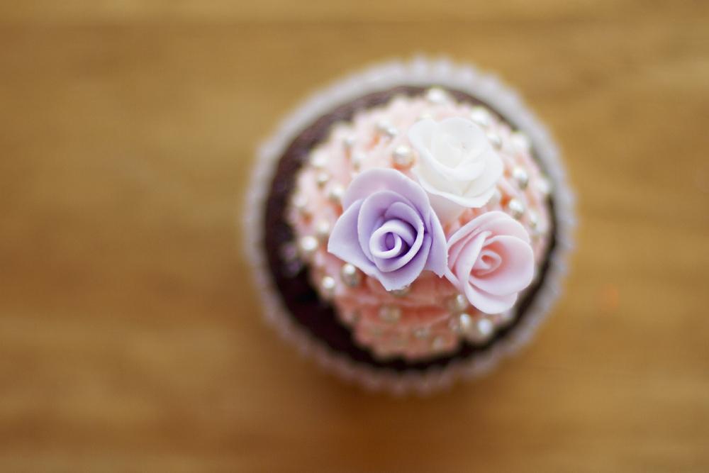 gobble-cakes-cupcakes-blacksburg_0003.jpg