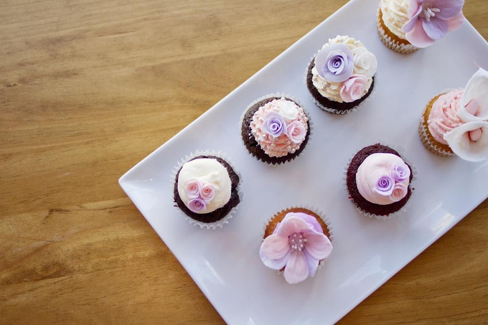 gobble-cakes-cupcakes-blacksburg_0006.jpg