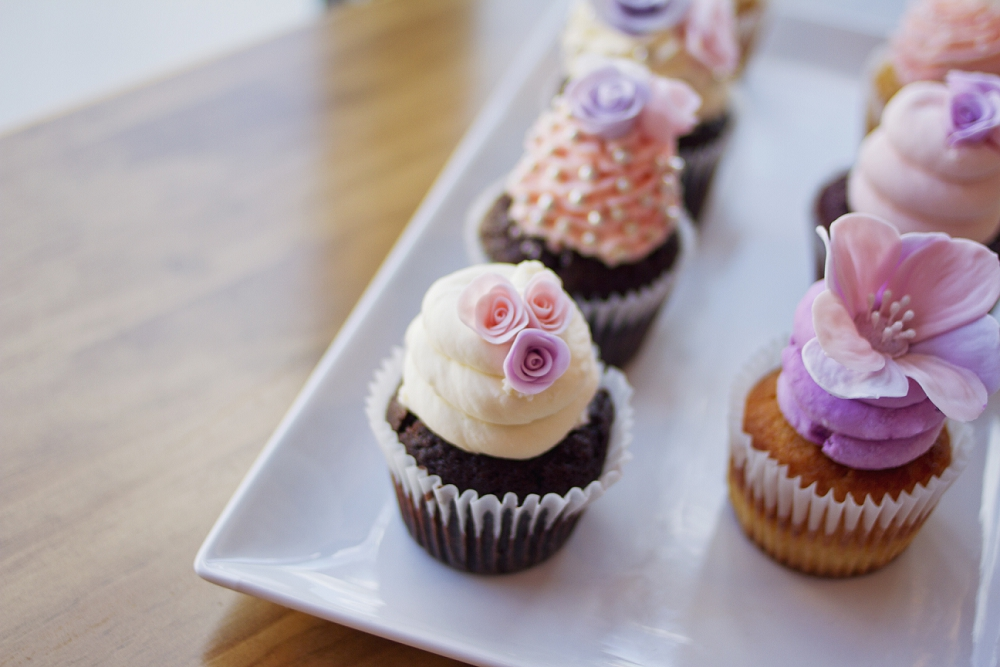 gobble-cakes-cupcakes-blacksburg_0007.jpg