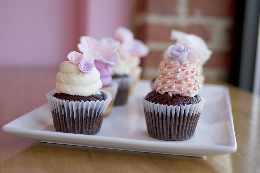 gobble-cakes-cupcakes-blacksburg_0008.jpg