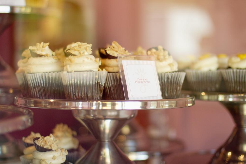 gobble-cakes-cupcakes-blacksburg_0011.jpg