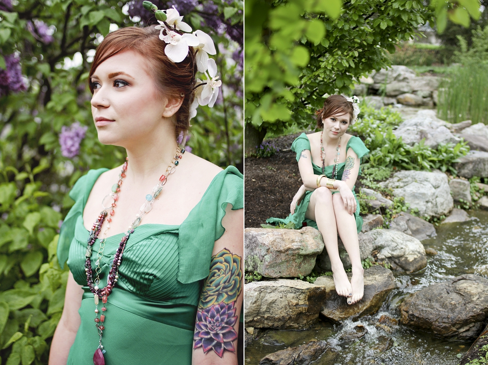 garden-party-blacksburg-portrait-photographer-10.jpg