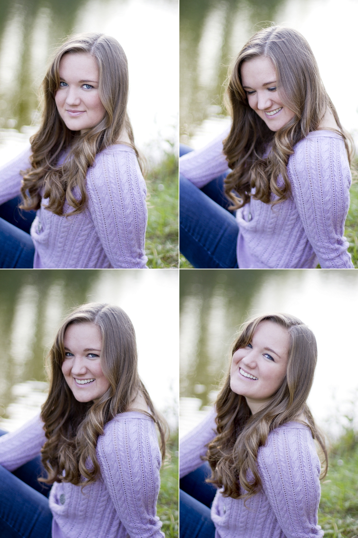 christiansburg-high-school-senior-portrait-photographer-18.jpg