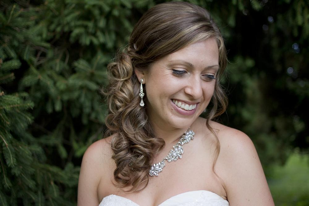 virginia-tech-bridal-portraits-01.jpg