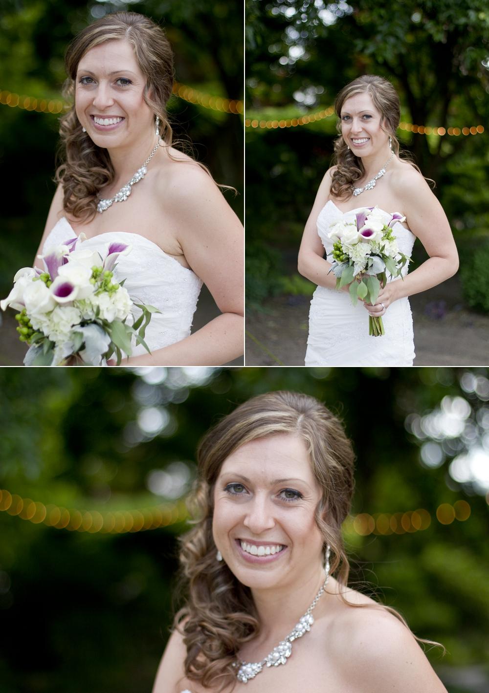 virginia-tech-bridal-portraits-02.jpg